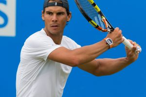 Rafael_Nadal_Easy-Resize.com